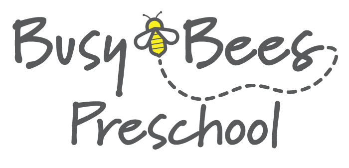 busy-bees-preschool-logo